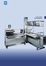 UFSK International:Download: Grossing Workstation ZT HS 430  - UFSK International